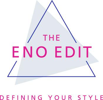 The Eno Edit