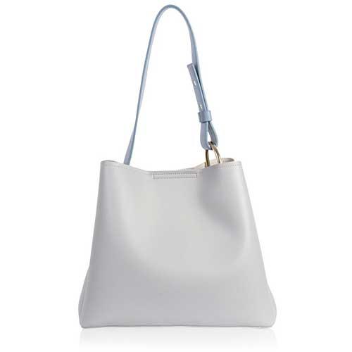 Inyati Jane Vegan Bag