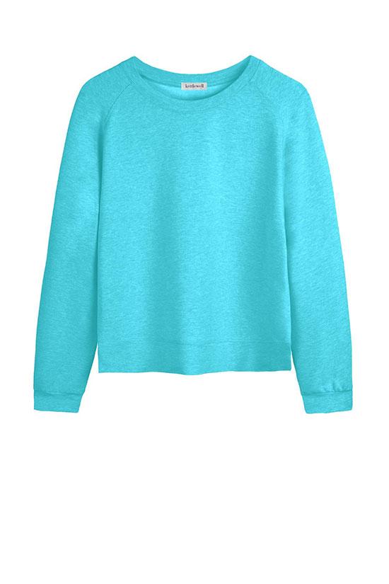 Kettlewell Aquarius Sweatshirt