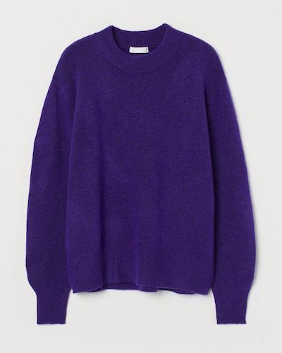 HM_Purple_Fine_Knit