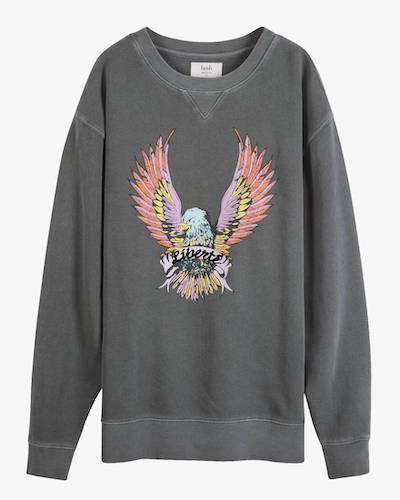 Hush_Eagle_Oversized_Sweatshirt