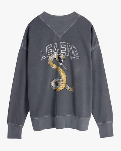 Hush_Snake_Washed_Sweatshirt