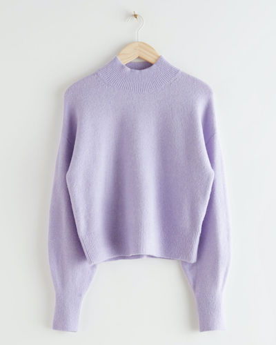 OtherStories_Lilac_Jumper