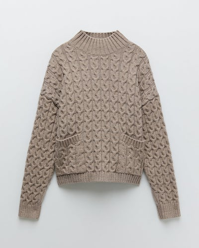 Zara_Cable_Knit